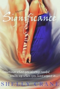 Signficance