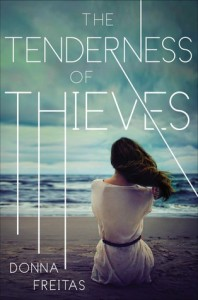 The Tenderness of Theives